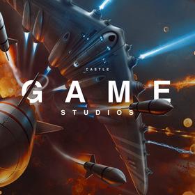 Castle Game Studios